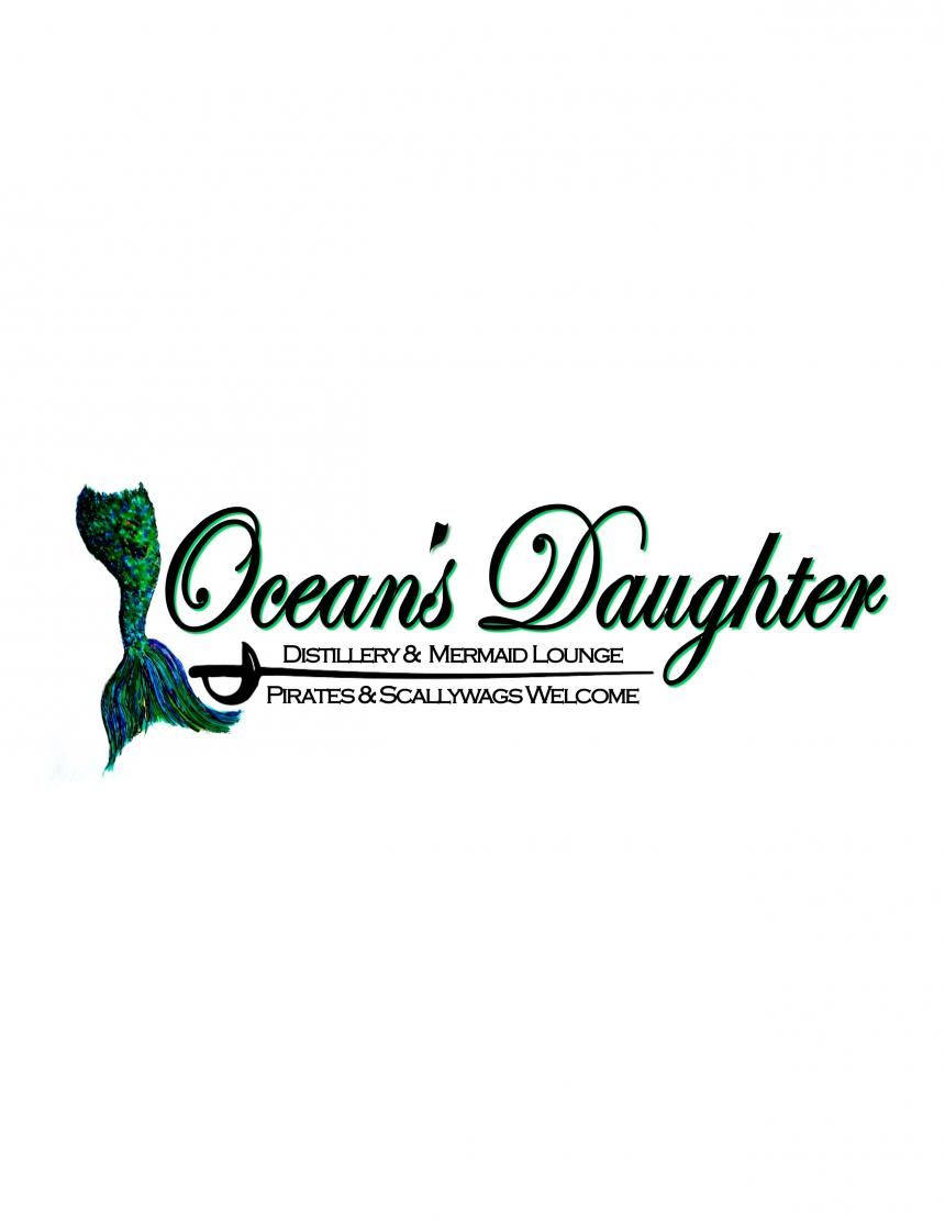 Westport Winery To Launch Ocean's Daughter Distillery