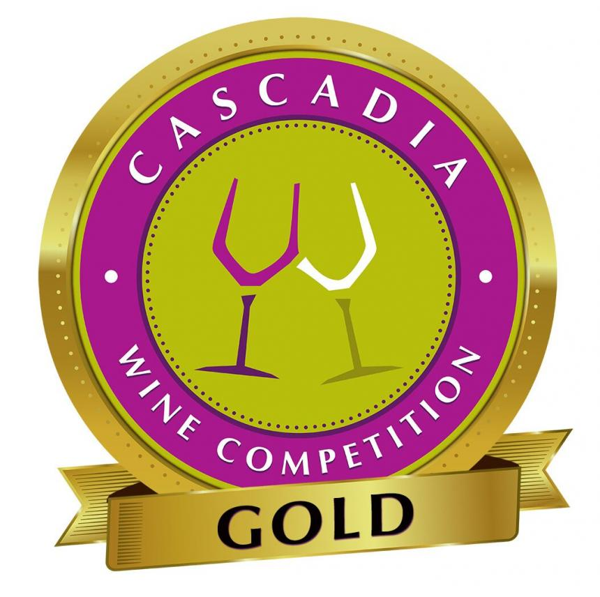 Westport Wins Two Golds at Cascadia